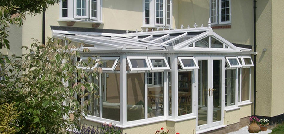 Conservatories Find Dgcos Approved Conservatory Installers
