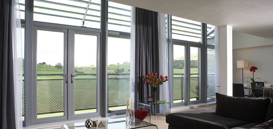 French doors upvc french door installers dgcos approved for Upvc french doors near me