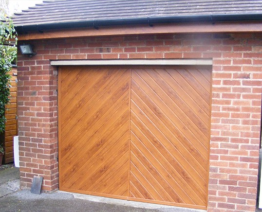 Garage Doors Electric Garage Doors By Dgcos Installers