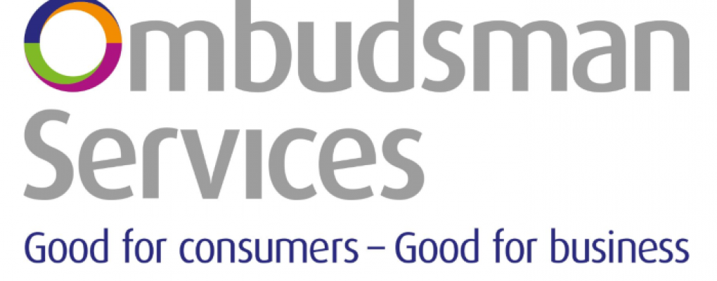 DGCOS Ombudsman Services