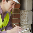 How To Comply With Building Regulations