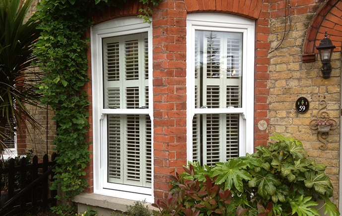 Sash Windows Uvpc Sliding Sash By Approved Dgcos Installers