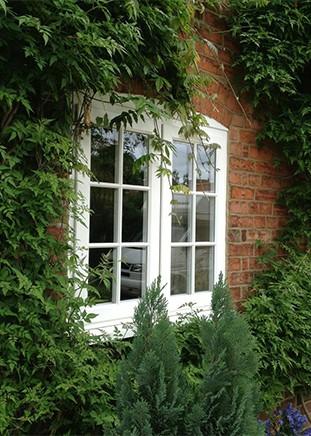 Timber Windows Wooden Sash Amp Casement Windows Dgcos