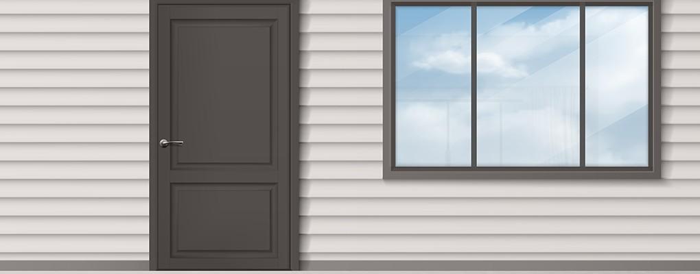 Green Homes Grants Scheme Update