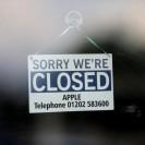 Apple Panels Entering into Creditors Voluntary Liquidation
