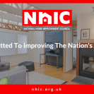 What is the National Home Improvement Council (NHIC)?