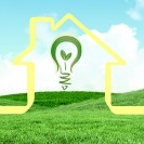 Over 50% Of Homeowners Want to Apply for the Green Homes Grant