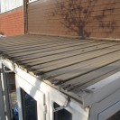 Considering a new conservatory roof?
