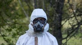 Asbestos - Should I Worry?