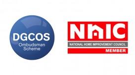 DGCOS Chief Executive Appointed as NHIC Non-Executive Director