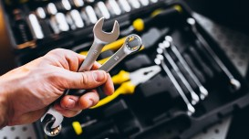 Tool theft is costing installers over £5.5k