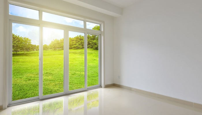 Choosing the Right Conservatory Doors for Your Project